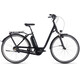 Cube Town Hybrid Pro 400 Easy Entry Black'n'Grey